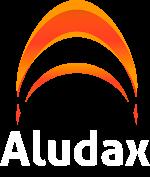 LOGO-ALUDAX-300px